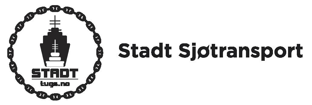 Stadt Sjøtransport