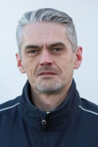 Gunnar Helle, TUGS
